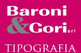 160-baroniegori