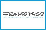 160-francovago
